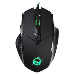 Игровая мышь Oklick 815G
