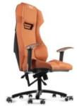 Игровое кресло WARP MIN: фото