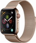 Apple watch s4: фото