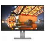 Dell UltraSharp U2715H MIN: фото