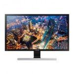 Samsung U28E590D MIN: фото