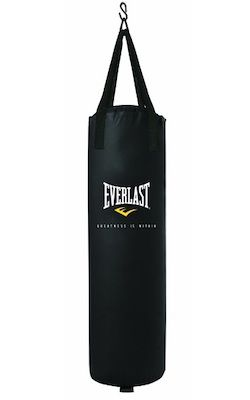 everlast poly canvas bag: фото