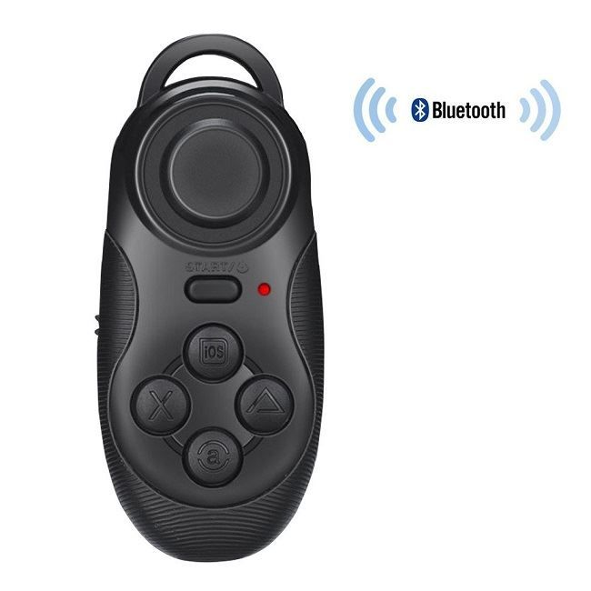 SUNNYPEAK® Wireless Bluetooth Gamepad