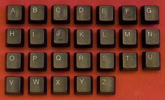 обзор геймерских клавиатур