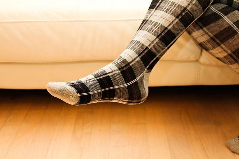 грелки для ног