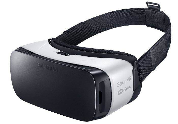 047d534abea7 Best VR headset in 2019. Choosing Virtual Reality Headset - Gadgets ...