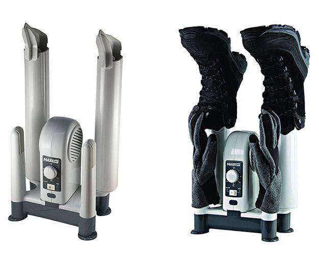 Best-selling Shoe Dryer