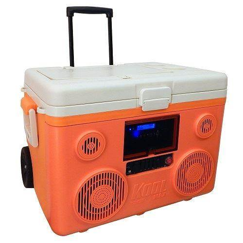 best bluetooth beach party speaker