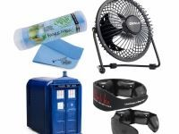 18 best cooling devices and personal cooling products to protect you from heat exhaustion