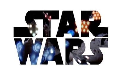The Best of the Best Star Wars Games: Battlefront, Knights of the Old Republic, Empire at war, The Force Unleashed, Jedi Knight: Dark Forces, Rogue Squadron...