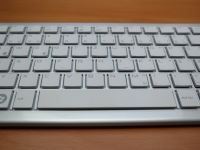 Don't Get Tangled in the Invisible Wires! Choose the Right Wireless Keyboard!