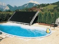 How to Pick a Reliable, Economical and Simple To Install Solar Pool Heater?