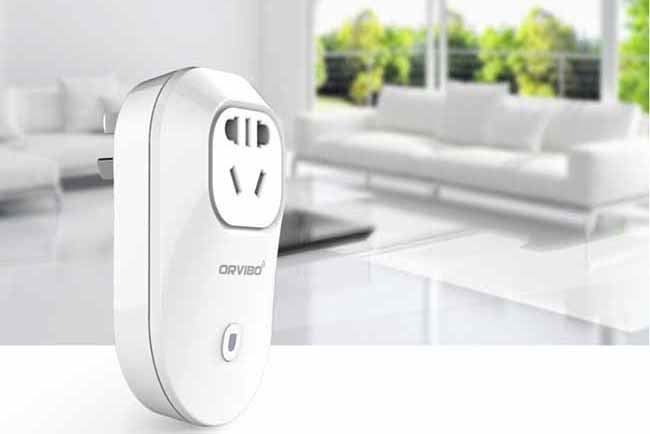 How to Pick a Smart Wi-Fi Outlet and a Smart Plug? Take a First Step ...