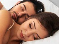 What is the Best Sleep Apnea Device? What is More Convenient: A Nose or an Oral Device?