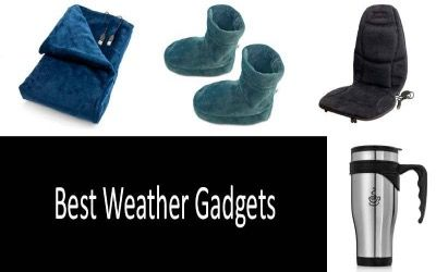 Best personal warming gadgets