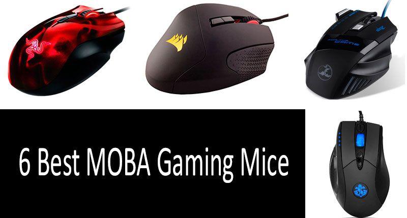 [Image: 5_Best_MOBA_gaming_mice.jpg]