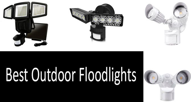 best outdoor flood lights depot floodlights provide us with great way to keep our gardens or backyards well lit they are also essential in lighting up your garage case youre working top5 best outdoor 2018 from 39 199