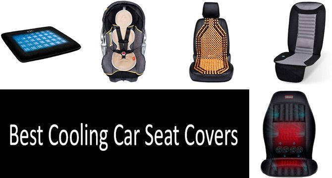 for most Car,Beige 12V Car Warmer Pad,Soft Comfortable Seat Cover with Wireless Remote Control and Timed Off Function FYLY-Heated Seat Cushion