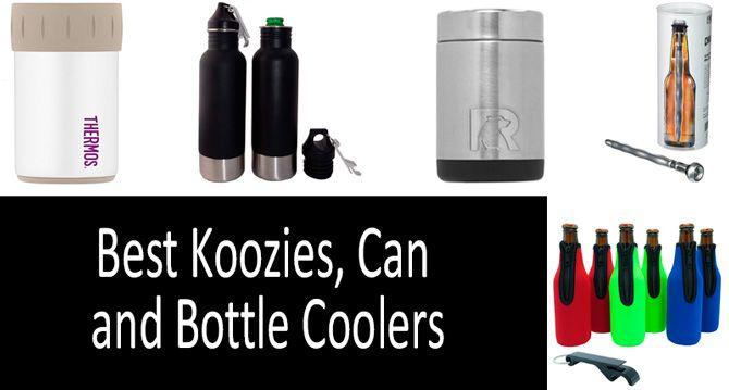 best beer coolers