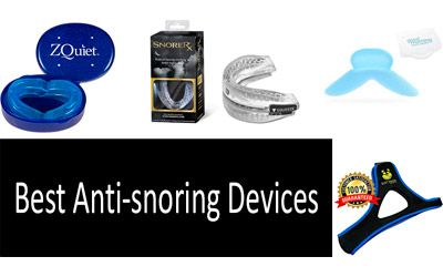 Best Sleep Apnea Device