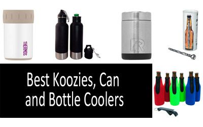 best beer coolers