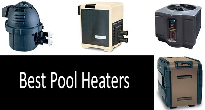 Hayward c-spa xi electric heaters youtube.