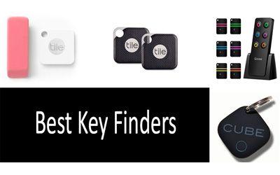 Best Key Finders min: photo