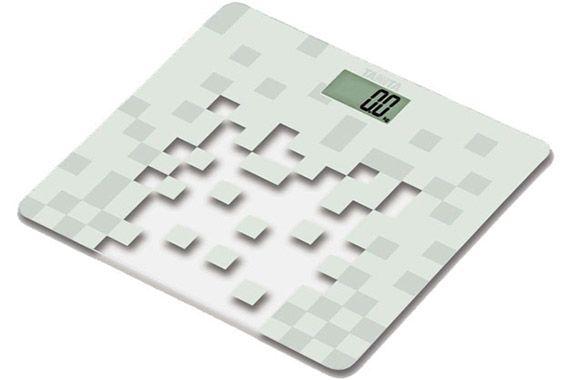 Напольные весы Tanita HD 380 WH: фото
