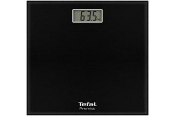 Напольные весы Tefal PP1060: фото