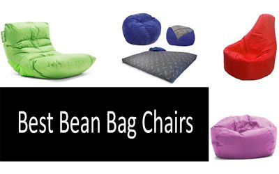 Best Bean Bag Chairs min: photo