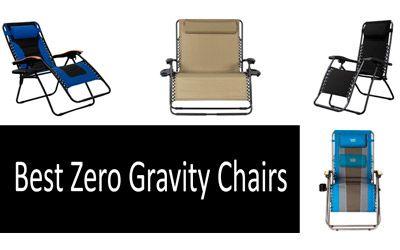 Best Zero Gravity Chairs min: photo