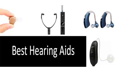 Best Hearing Aids min: photo