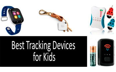 Best Tracking Devices for Kids min: photo