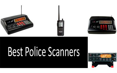Best Police Scanners min: photo