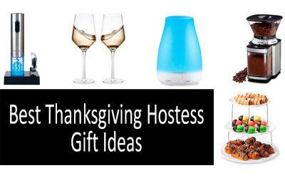 Best Thanksgiving Hostess Gift min: photo