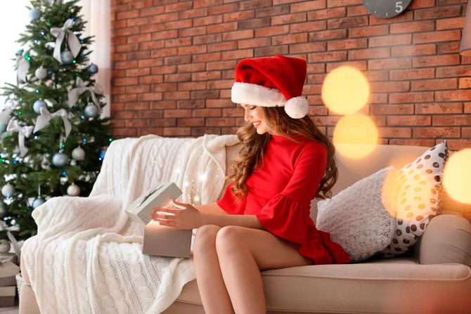 Great Christmas Gifts For Wife.10 Best Christmas Gift Ideas For Wife On The Market In 2020