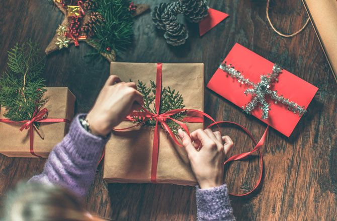Christmas Gifts For Brother.10 Best Christmas Gifts For Brother On The Market In 2019
