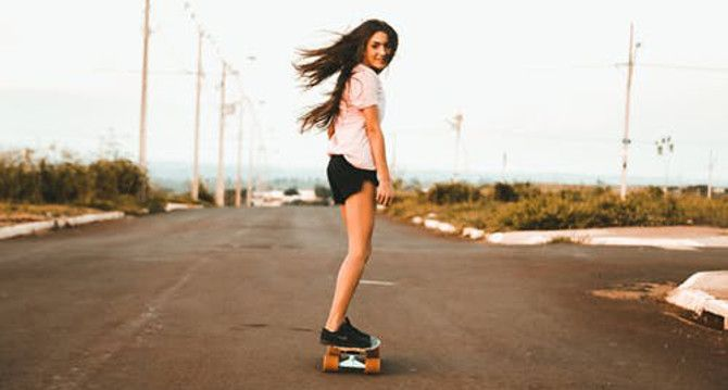 10 Best electric skateboards on the market in 2019