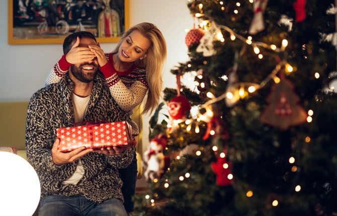 Christmas Gifts For Husband 2019.10 Best Christmas Gifts For Husband On The Market In 2019