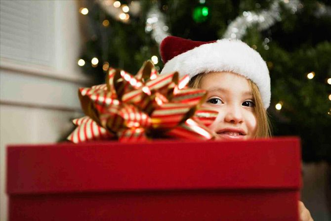 Christmas Gift Ideas 2019 For Kids.10 Best Christmas Gift Ideas For Kids On The Market In 2019