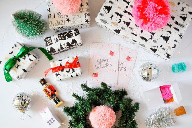 Best Christmas Gift For Sister 2020 10 Best christmas gift ideas for sister on the market in 2020