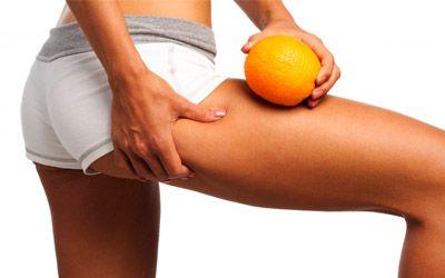 Best cellulite massagers min: photo