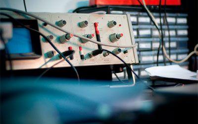 Best cheap oscilloscopes min: photo