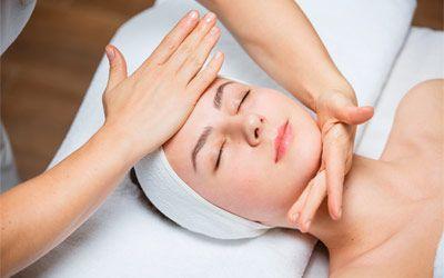 Best facial massagers min: photo