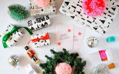 christmas gift ideas for sister min: photo