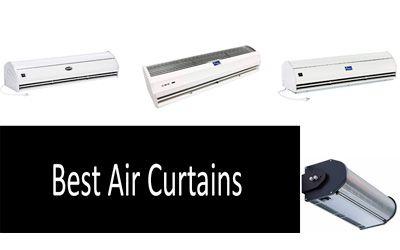 Best Air Curtains min: photo