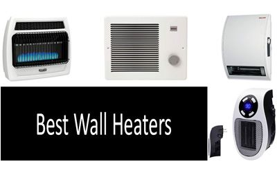 Best Wall Heaters min: photo