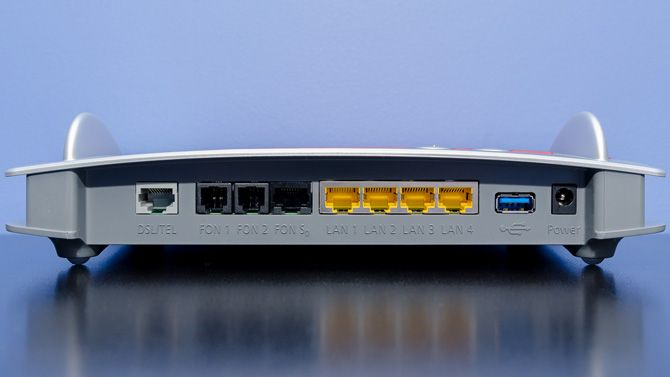 Best Dsl Modems In 2020 Adsl Sdsl Vdsl Buyer S Guide