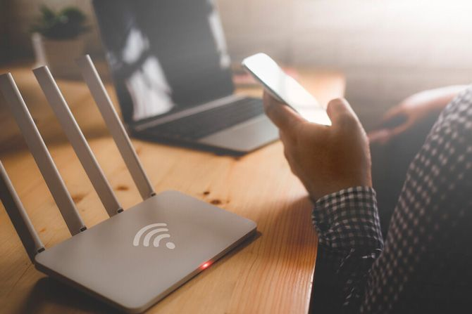 Best Routers 2020.Best Routers Under 100 Wired Wireless 2020 Buyer S Guide
