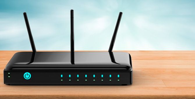 Best Router 2020.Best Routers For Charter Spectrum 60mbps 400mbps 2020